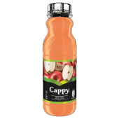 Cappy nectar mere