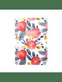 Скетчбук Blossom (A5)