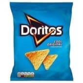 Doritos original 70g