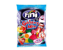 Fini Galaxy Mix 100g