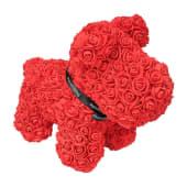 Flower Puppy (50 cm.)