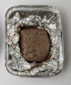 Lomo fino  a la pimienta (250 g)