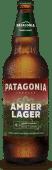 Patagonia Amber Lager (730 ml.)