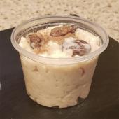 Arroz con leche (500 ml.)