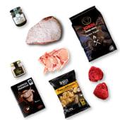 Meat Box 3