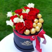 Sweet & Flowers