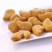 Nuggets (5 unidades)