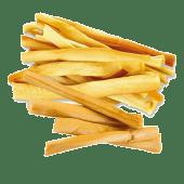 Сир Сулугуні копчений (100г)