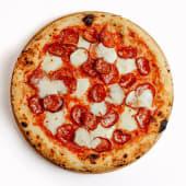 """Неаполитанская пицца """"Пепперони"""" (30 см.)"""