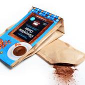 Preparato per Cioccolata Classica gr.125