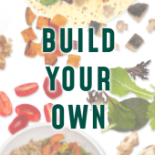 Build your Own
