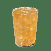 Teavana® Peach Citrus Green Tea Lemonade