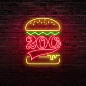 """""""Yo me la guiso"""" Burger"""