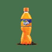 Fanta (400 ml.)