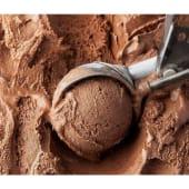 Combo helado  (3/4 kg.) + cucuruchos (6 uds.)