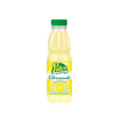 Pulco Citronnade (25cl)