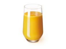 Смузі манго-апельсин