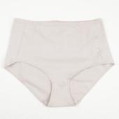 Panty tradicional mujer