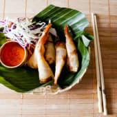Khung Sa Bai