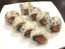 Uramaki Koko Roll