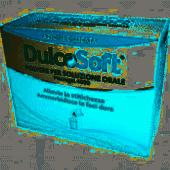 Dulcosoft 20 bustine polvere