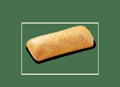 Ciabatta - bridor