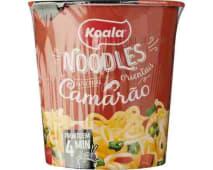 Noodles Camarão Koala 65g