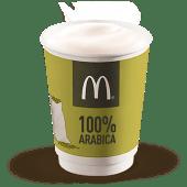 Caffe Latte 300ml