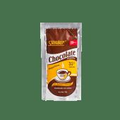 Chocolate en Polvo  (100 g.)