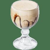 Ice Latte (400 мл.)