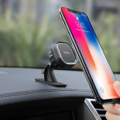 CA53 Intelligent dashboard in-car holder Hoco