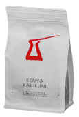 Кава Kenya Kaliluni (250г)