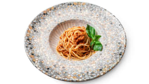 Спагеті Болоньєзе (250г)
