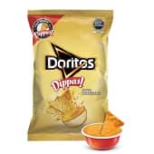 Doritos Dippas 200gr