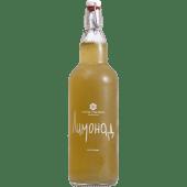 Лимонад власного виробництва Тархун (0.5л)