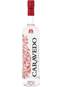 Pisco La Caravedo 700 ml