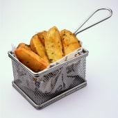 Potato dips з часником (200г)