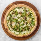 Піца Фреско (600г)