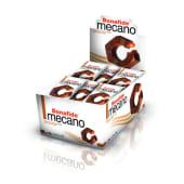Display Mecano 24 x 19 Grs