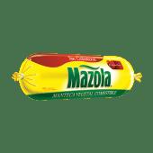 Manteca Mazola de 1 Kilo
