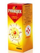 Pyralvex soluzione gengivale flacone da 10 ml