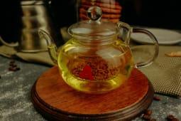 Гречишный чай (500мл)