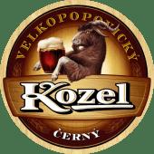 Velkopopovicky Kozel(0,5л)