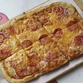 Pizza El Horno