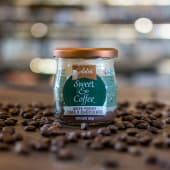 Sweet & Coffee Yogurt Griego