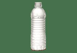 Agua Sem Gás 50cl
