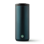 Starbucks® Tumbler Soft Green 12oz
