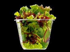 P'tite salade