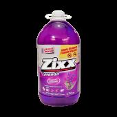Zixx Limpiador Lavanda 3,755ml