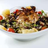 Ensalada Frutos Secos (mediana)